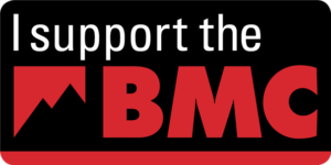 Support the BMC